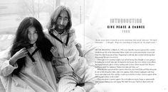 John Lennon: All I Want is the Truth (Bccb Blue Ribbon Nonfiction Book Award (Awards))