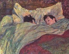 Toulouse-Lautrec - Google 검색