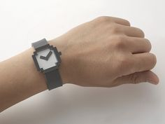 2005_characterized_design_project_ICON WATCH