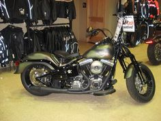 Camo Wraps : V-Twin Forum: Harley Davidson Forums