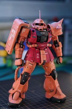 Gundam Wing, Gundam Art, Anime Couples Manga, Cute Anime Couples, Anime Girls, Military Love, Military Couples, Gundam Tutorial, Rosario Vampire Anime