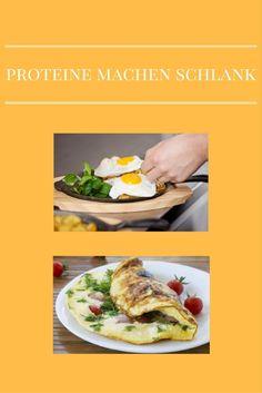 Proteine spielen beim Abnehmen eine besondere Rolle.Proteine werden daher nicht in den Fettzellen des Körpers gespeichert. Eine weitere Besonderheit von Proteinen liegt in der Erhöhung der Thermogenese, also der Produktion von Wärme durch Stoffwechselaktivität. so kannst Du einfach von den schlankmachenden Effekten der Eiweiße profitieren.