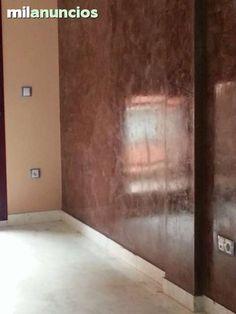 . PINTOR AUTONOMO-  precios economicos, servicio de pintura para su casa, chalet, piso, oficina, comercio, etc... economico y limpio.servicio inmediato.seriedad, puntualidad y limpieza.Jose - 650 246201