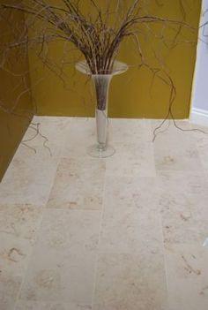 Jura Limestone Tiles from Best Price Stone Ltd - www.bestpricestone.co.uk
