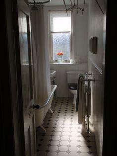 Apartment 01 'luma Tower' 480 Shieldhall Road Shieldhall Simple Bathroom Designers Glasgow Review