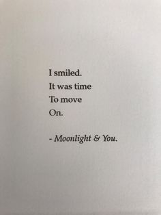 From my poetry book Moonlight & You. True Quotes, Words Quotes, Quotable Quotes, Lyric Quotes, Poetry Quotes, Movie Quotes, Book Quotes, Poetry Books, Lyrics