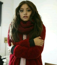 Disney Channel, American Actress, Plaid Scarf, Outfit, Photos, Singer, Actresses, People, Model