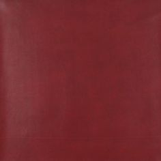 The K8024 CANYON RED upholstery fabric by KOVI Fabrics features Leather Grain, Plain or Solid pattern and Burgundy or Red or Rust as its colors. It is a Vinyl type of upholstery fabric and it is made of 100% Virgin Vinyl, 29Oz. material. It is rated Exceeds 100,000 Double Rubs (Heavy Duty) which makes this upholstery fabric ideal for residential, commercial and hospitality upholstery projects. Call or contact us if you need any help choosing the right fabric 800-8603105.