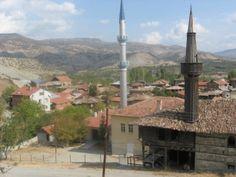 http://ayancuk.com/koy-5687-Nimetli-Koyu-Seben-Bolu.html  Nimetli Köyü; Bolu ilinin Seben ilçesine bağlı bir köydür.
