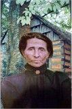 Jane Mcgovern Mccole - Ancestry.com Ancestry