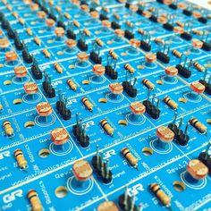 P13 -Light Sensor. We need ressellers in others countries!!! Please contact us. Gbkrobotics@gmail.com #arduino #arduinouno #arduinomega #brick #bricks #geek #geeks #maker #makers #robotica #fatec #ifsp #gbkrobotics #electronics #tecnologia #futuro #engenharia #mecatronica #senai #etec #tcc #raspberrypi #raspberrypi2 #iot by gbkrobotics