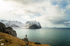 Find a reason to get outside this weekend. Anyone have plans?  www.chrisburkard.com