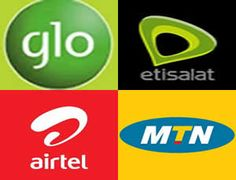 Top 4 Solutions to Common Mobile Network Issues Faced In Nigeria    Have you ever found yourself in a dire situation where you need to make a super urgent call but your phone network will just not connect or it connects but you cannot hear the person vice versa? Problems with mobile phone reception in Nigeria is quite recurrent and while mobile networks are continuously spreading coverage and installing new phone masts to cope with the increasing demand the frustrating dilemma does not seem…