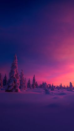 Atardecer en la nieve The post unique wallpaper for iphone appeared first on Kanata. Night Sky Wallpaper, Sunset Wallpaper, Landscape Wallpaper, Scenery Wallpaper, Winter Iphone Wallpaper, Winter Snow Wallpaper, Wallpaper Backgrounds, Wallpaper Desktop, Wallpaper Quotes
