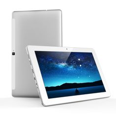 """(104.28$)  Watch now - http://ai9dt.worlditems.win/all/product.php?id=32768597503 - """"Talk11 New Android 5.1 Tablet PC Pad MTK Quad Core 1GB RAM 16GB ROM 10.6 Inch 1366*768 IPS GPS WIFI 3G Phone Call 10.6"""""""" Phablet"""""""