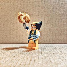 Nice popcorn for breakfast !  #lego #legos #legoinlife #legostagram #legomania #legophotography #legogram #legomarvel #toy #toys #toys4life #toyslagram #toystagram #toyphotography #marvel #marvelcomics #marvellego #marvelsuperheroes #marvelxmen #xmen #wolverine #goodmorning #goodmorningpost #breakfast #breakfasttime #popcorn by lucwen2016