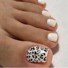 Pretty Toe Nails, Cute Toe Nails, Diy Nails, Pretty Toes, Feet Nail Design, Toe Nail Designs, Toe Nail Color, Toe Nail Art, French Nails Glitter