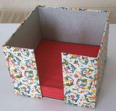 serviettenhalter-serviettenstaender-serviettenbox-serviettenspender