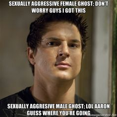 "Will show ""an orb"" (dust) 10 or 15 times. Zak Bagans - Ghost Adventures"