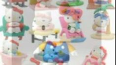 Colecao-brinquedos-ovos-kinder-surpresa-hello-kitty-surprise-eggs-toy-collection-hello-kitty-v1.2 - Vídeo Dailymotion