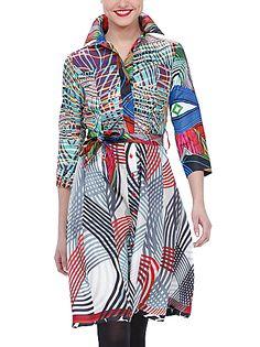 Buy Desigual Gracey Dress, Beige online at JohnLewis.com - John Lewis