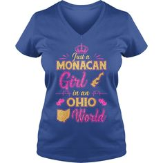 Monaco_Ohio #gift #ideas #Popular #Everything #Videos #Shop #Animals #pets #Architecture #Art #Cars #motorcycles #Celebrities #DIY #crafts #Design #Education #Entertainment #Food #drink #Gardening #Geek #Hair #beauty #Health #fitness #History #Holidays #events #Home decor #Humor #Illustrations #posters #Kids #parenting #Men #Outdoors #Photography #Products #Quotes #Science #nature #Sports #Tattoos #Technology #Travel #Weddings #Women