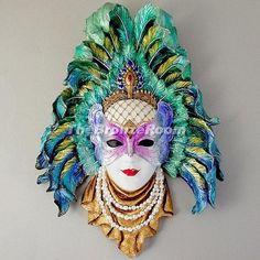 22 Best Face Masks Images Venetian Masks Carnival Masks Venice
