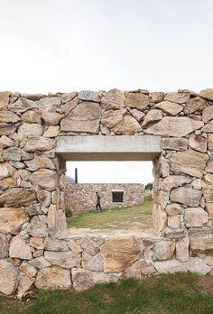 Gallery - Calera del Rey House / Gualano + Gualano Arquitectos - 19