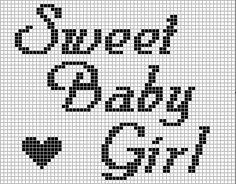 http://web.archive.org/web/20090218061918/http://www.crochetkim.com/bitmaps/babygirl.gif