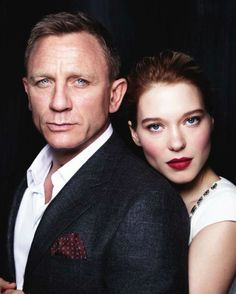 Discover our fabulous collection of James Bond Daniel Craig suit. if you want to know How to dress like James Bond than read this Daniel Craig style guide. Daniel Craig James Bond, Daniel Craig Suit, Daniel Craig Style, James Bond 007 Spectre, James Bond Suit, James Bond Style, James Bond Movies, Rachel Weisz, Bond Girls