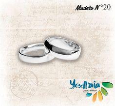 Rings For Men, Jewelry, Fashion, Templates, Rings, Jewels, Men Rings, Moda, Jewlery