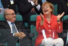 世界杯G组:德国4-0葡萄牙