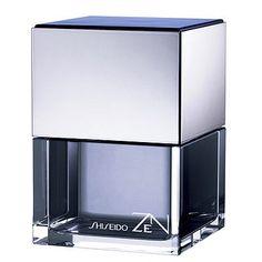 Eau de toilette - Shiseido Official Site | Shiseido España