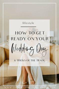 Wedding Day Tips, Wedding Day Timeline, Wedding Advice, Wedding Planning Tips, Budget Wedding, On Your Wedding Day, Perfect Wedding, Destination Wedding, Wedding Ideas