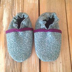 Addison loafer