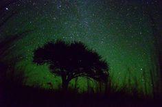 Crema de Estrellas Photo by Jonathan Jeannée -- National Geographic Your Shot