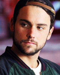 jack falahee amazing handsome guy good looking sight walsh connor sexy how to get away with murder actor