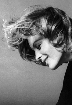 'Memories are the best things in life, I think.' - Romi Schneider