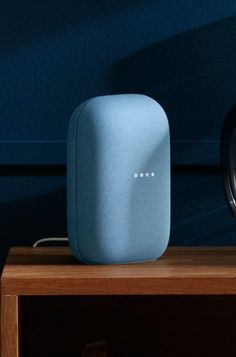 Cool Tech Gadgets, New Gadgets, Gadgets And Gizmos, Home Automation, Color Of The Year, Pantone Color, Smart Home, Different Colors, Nest