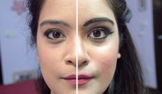 Makeup Mistakes To Avoid & How To Correct Them   Do's and Don'ts of Make...