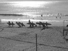 Durban surf ups oh gee how I miss this Cool Places To Visit, Places To Go, We Built This City, Surfers, Acceptance, East Coast, Places Ive Been, South Africa, Travel Inspiration