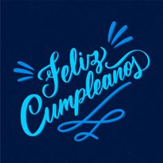 Happy Birthday Greetings Friends, Happy Birthday Celebration, Happy Birthday Messages, Birthday Quotes, Happy Birthday In Spanish, Happy Birthday Pictures, Anniversary Wishes For Couple, Happy Stickers, Happy B Day