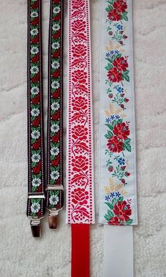 sk added a new photo. Floral Tie, Photos, Accessories, Pictures, Jewelry Accessories