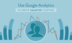 Use Google Analytics to Write Smarter Content | Coschedule.com