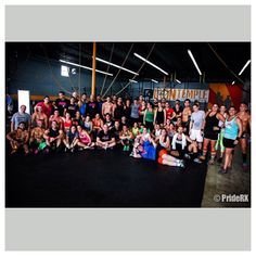 Motivational Photos, Gay Pride, Crossfit, Miami, Paleo, Thankful, Workout, Girls, Toddler Girls