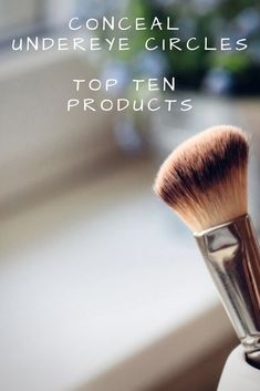 Top 10 products (plu
