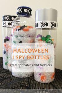 Theme Halloween, Halloween Games, Baby Halloween, Halloween Crafts, Preschool Halloween, Toddler Halloween Activities, Halloween Week, Halloween Witches, Halloween Celebration