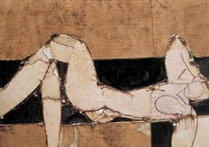 © Manolo Valdés - Matisse como pretexto, Matisse come pretesto (1987)