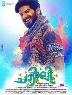charlie malayalam movie free download tamilrockers