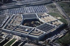 A part of an unclassified Pentagon email network taken down Security Affairs